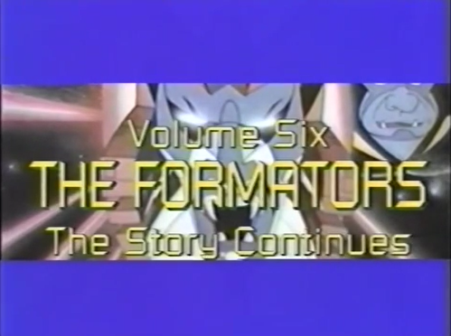 File:TheFormators 6.png