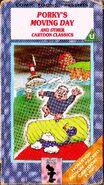 Porky'sMovingDay&OtherCartoonClassics