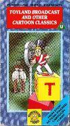 ToylandBroadcast&OtherCartoonFables