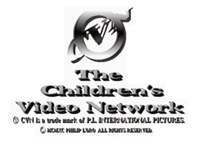 File:CVN logo used in the opening of Chuckle Toons Volume 5 - The Two Little Pups.jpg