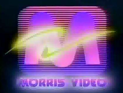 File:Morris Video.jpg