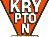 Krypton Force
