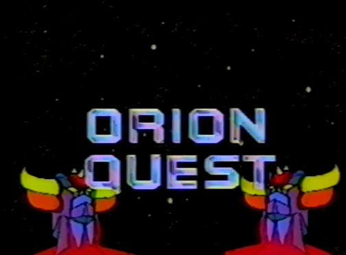 File:Orion Quest.png