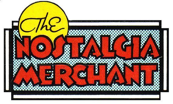 File:Nostalgia Merchant ORG full.jpeg
