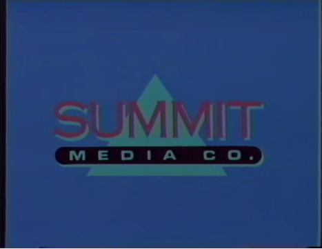 File:Summit Media Co..PNG