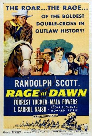 File:Rage at Dawn Poster.jpg