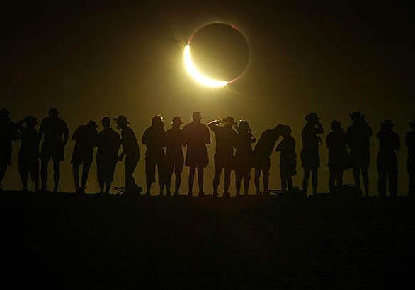 KooriEclipse