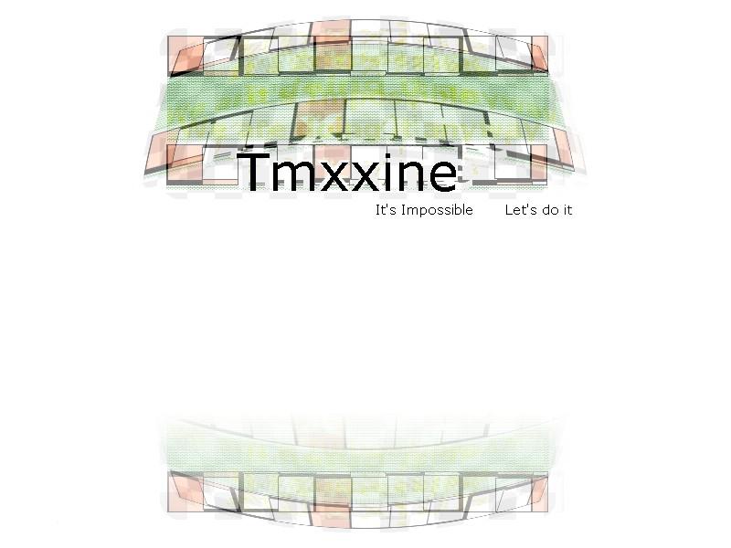 Tmx -imp3