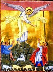 Angelsannucia3