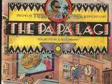 The Papalagi