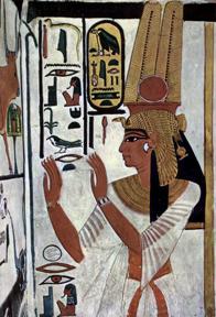 Nefertari2