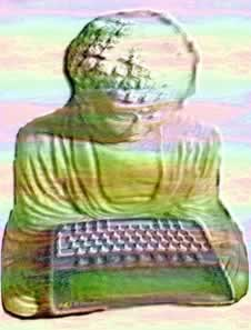 Hg buddha2