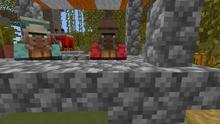 Redstone shop screenshot