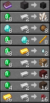 Nether shop prices-0