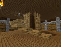 Interior Floor 2