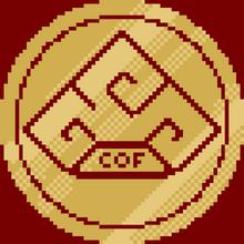 Court of Fools Logo