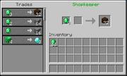 Setup-player-shop-sell-result