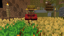 Ancient farmer screenshot