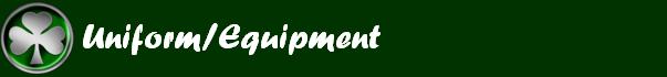 Shamrockequipmenttitle
