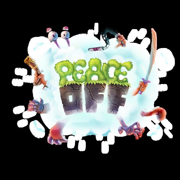 Logo final large trans