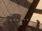 Episode6TWDrama
