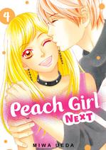 PeachGirlNext4ENG