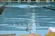 Episode5TWDrama