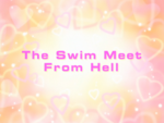 Theswimmeetfromhell