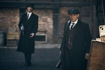 http://www.farfarawaysite.com/section/peaky/gallery4/gallery5/hires/3