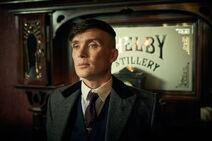 Mr Jones Promotional 3