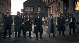 4592357 6 382d le-gang-des-peaky-blinders-joe-cole-cillian ab06d5cf75d40cd4a4112f95019b937d