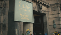 Grace-Shelby-Institute