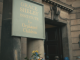 Grace Shelby Institute