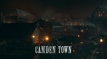 CamdenTown1