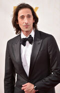 Adrien+Brody+67th+Annual+Emmy+Awards+Red+Carpet+V92BoS9AlZrl