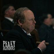 S05-Winston Churchill