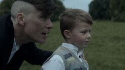 Thomas & Charlie 4