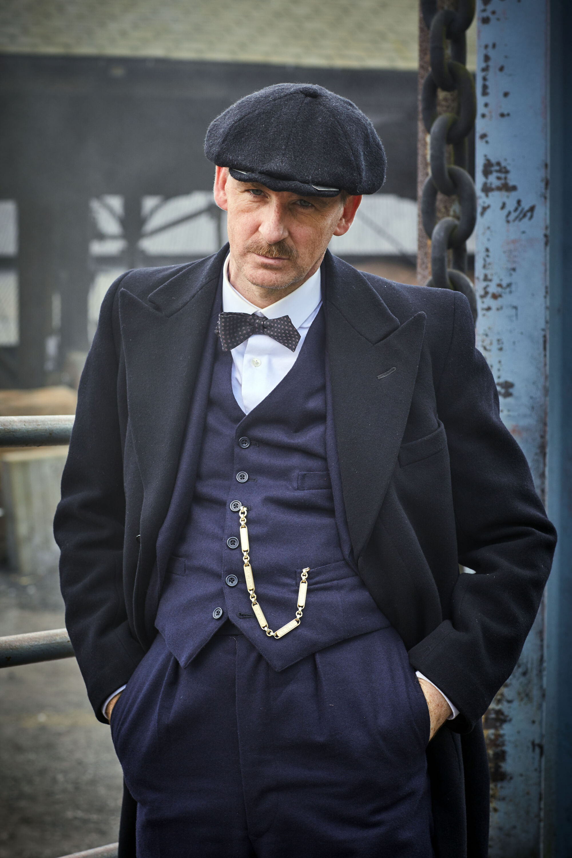 Arthur Christmas Brother.Arthur Shelby Peaky Blinders Wiki Fandom Powered By Wikia