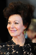 Helen+McCrory+EE+British+Academy+Film+Awards+-bxvnD3 Nl l