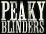 PeakyBlindersLogo2