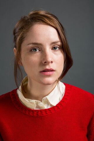 File:Sophie-rundle.jpg