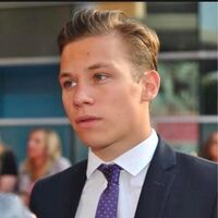 FinnCole1