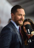 Tom+Hardy+2015+Toronto+International+Film+OkMo0bTPxuWl