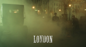 London-England1