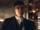 Thomas Shelby/Episode 1.2