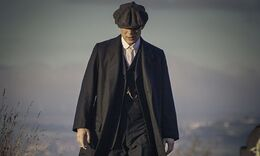 Peaky-Blinders-Cillian-Mu-009