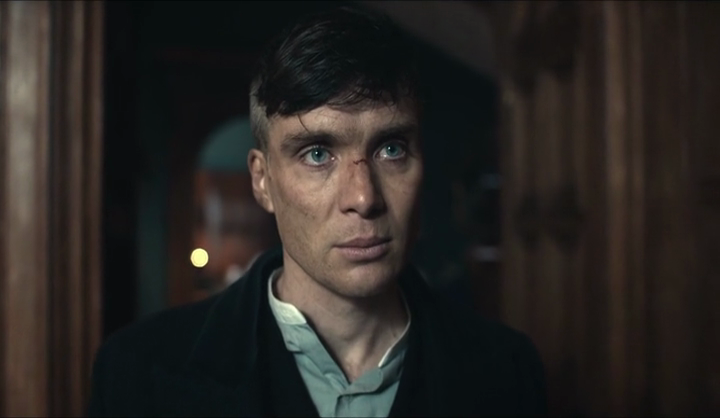 Episode 3 6 | Peaky Blinders Wiki | FANDOM powered by Wikia