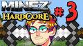 MineZ2Part03.jpg