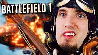 FailingAtBattlefield1
