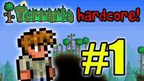 Terrariahardcore1part1